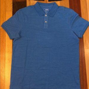 Sonoma Collared Shirt